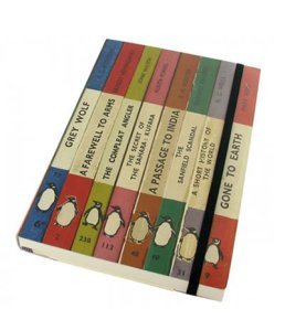 penguin_notebooks_93757_large